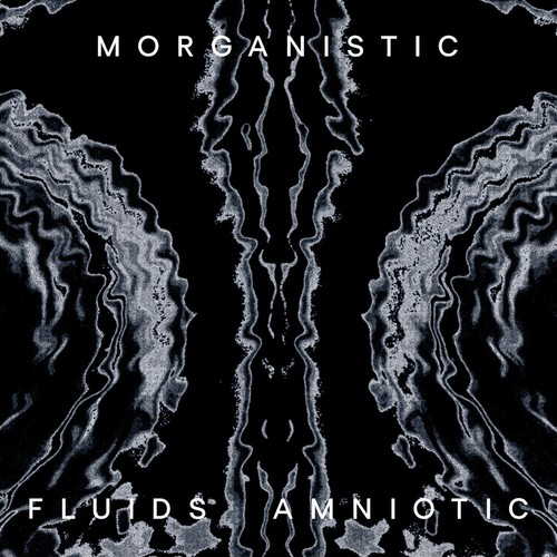Download Fluids Amniotic (Remastered) on Electrobuzz