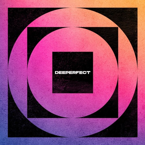 Download Roots on Electrobuzz