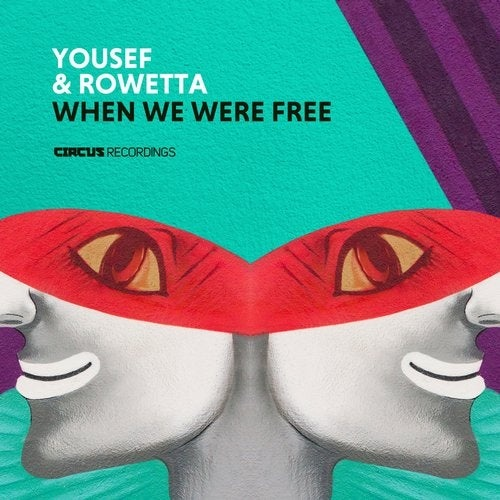 Download When We Were Free on Electrobuzz