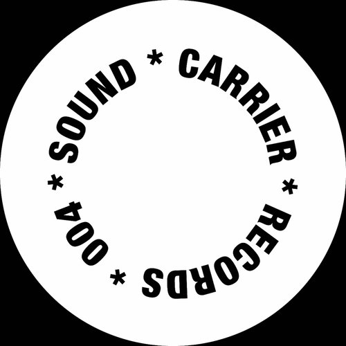 Download Chris Carrier - Sound Carrier 04 on Electrobuzz