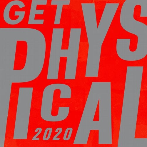 Download VA - The Best of Get Physical 2020 on Electrobuzz