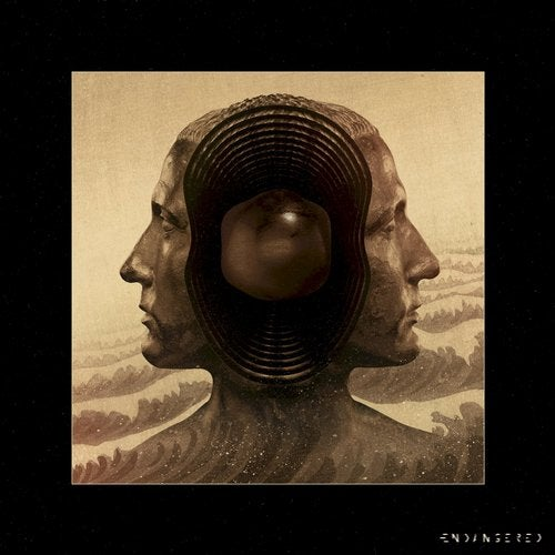 Download VA - Worlds Within Thee II on Electrobuzz