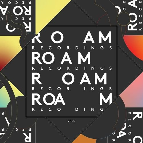 Download Various Artists - The Roam Compilation, Vol. 5 on Electrobuzz