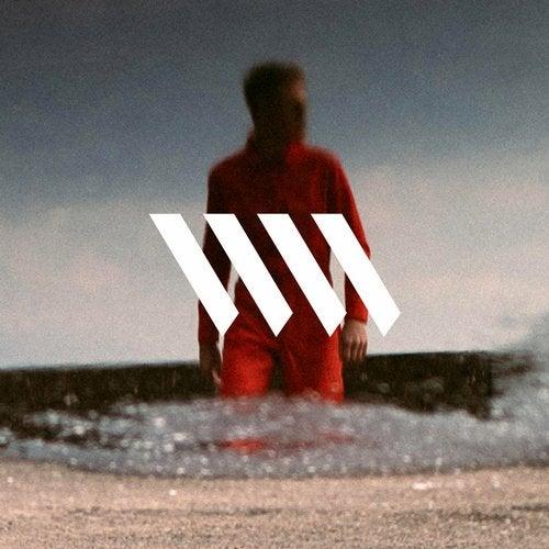 Download Joris Voorn - Four (Remixes Deluxe) on Electrobuzz
