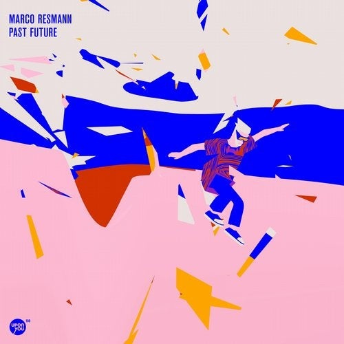 Download Marco Resmann - Past Future on Electrobuzz