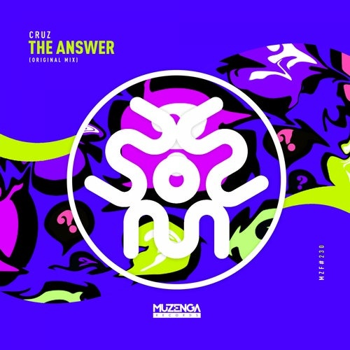 Download Cruz - The Answer on Electrobuzz