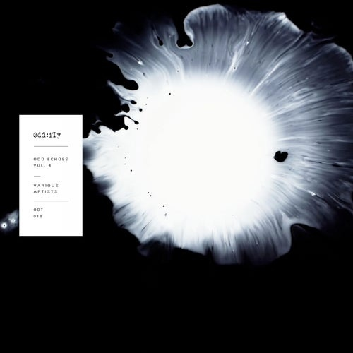 Download Odd Echoes, Vol. 4 on Electrobuzz