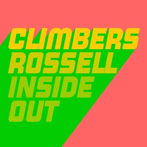 Download Inside Out on Electrobuzz