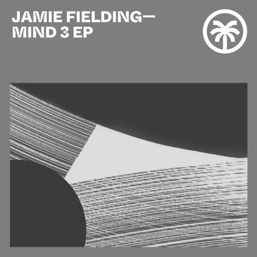 Download Mind 3 EP on Electrobuzz