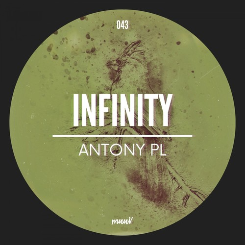 Download Infinity on Electrobuzz