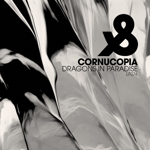 Download Dragons in Paradise on Electrobuzz