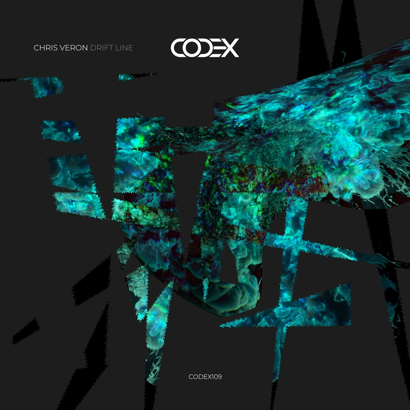 Download Drift Line on Electrobuzz