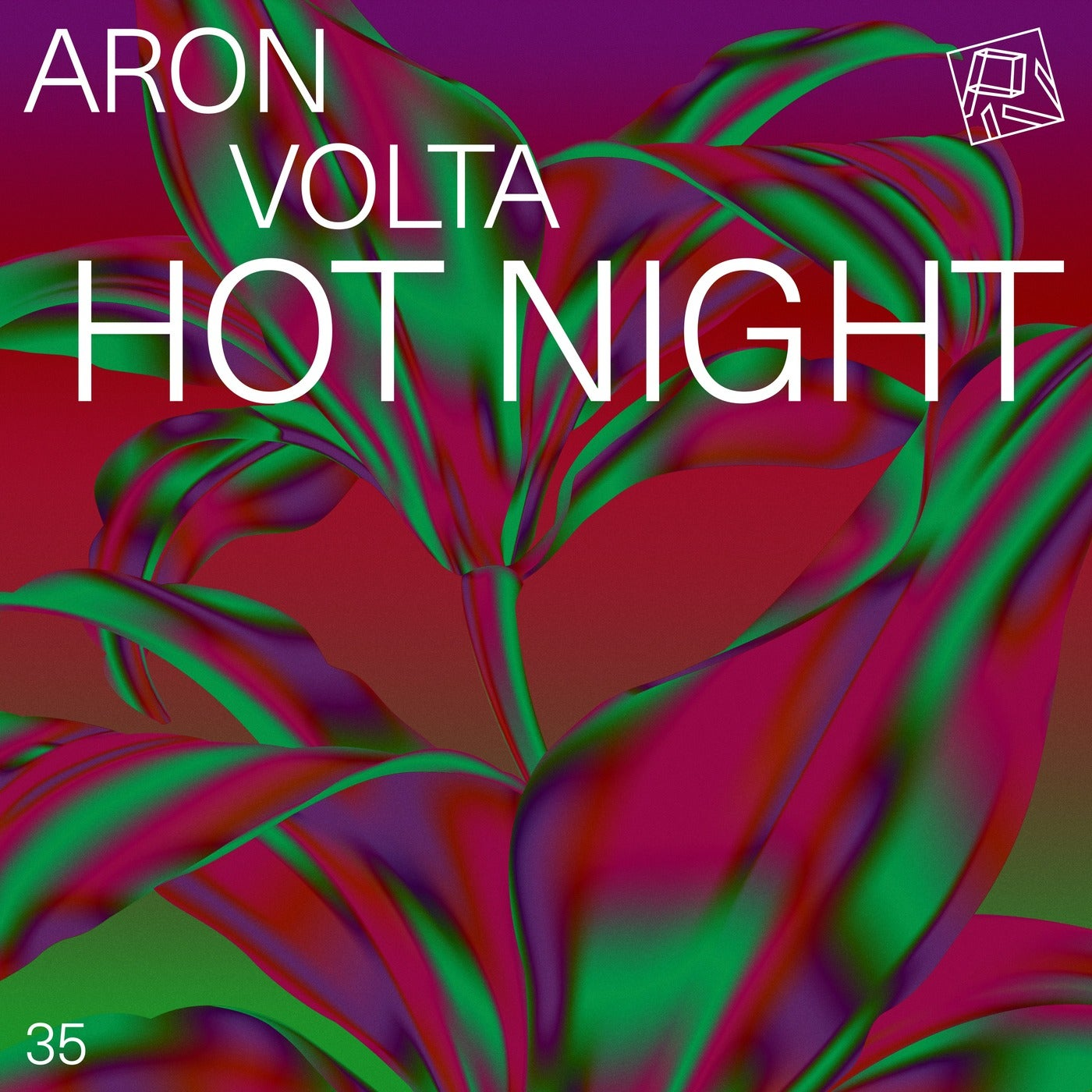 Download Hot Night on Electrobuzz