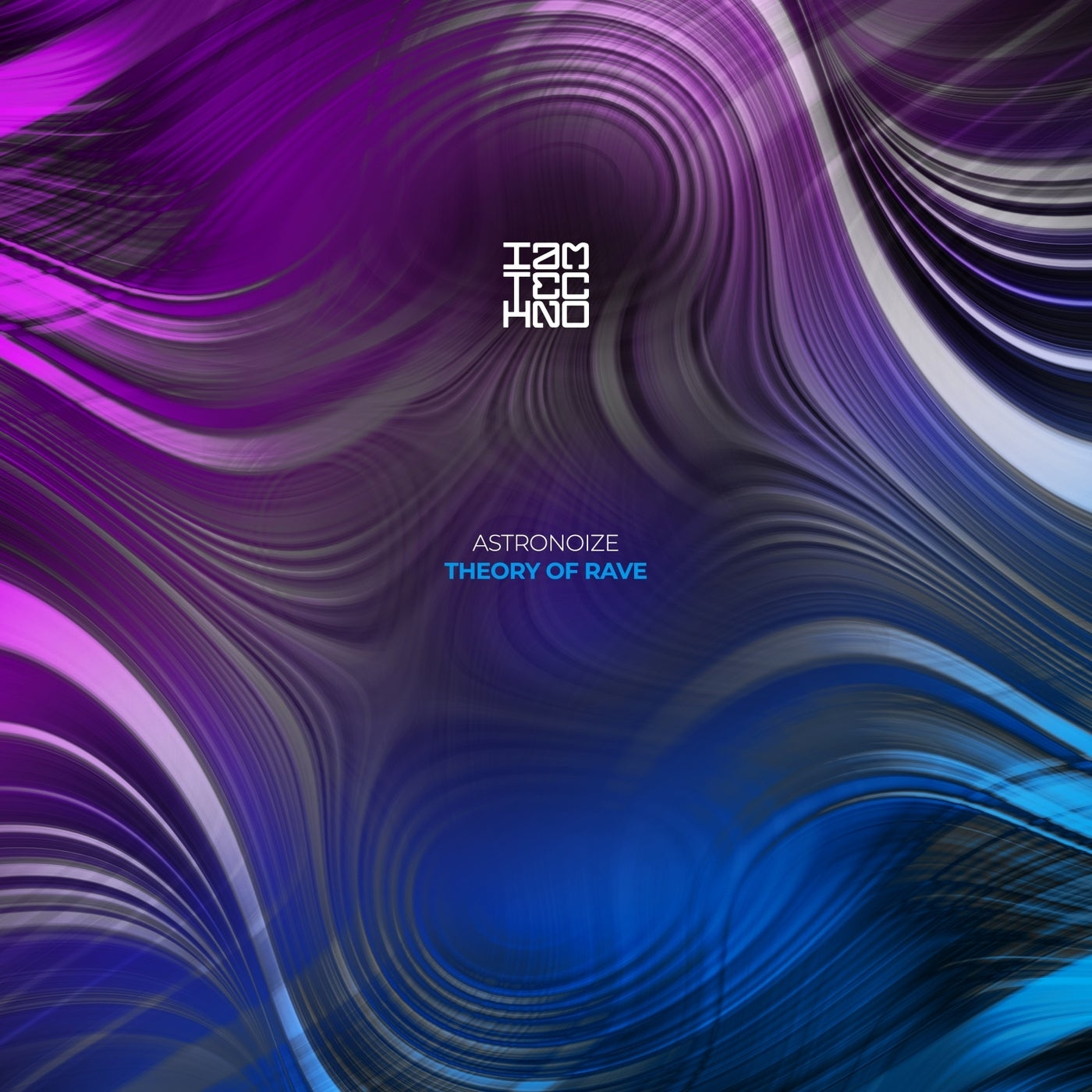 Download Theory of Rave on Electrobuzz