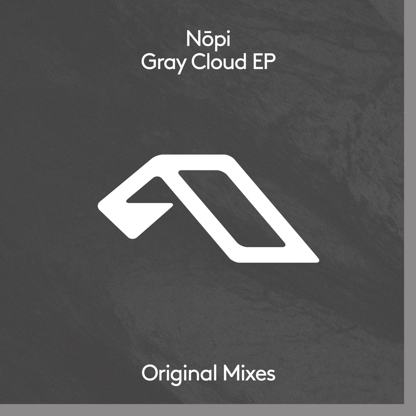 Download Gray Cloud EP on Electrobuzz