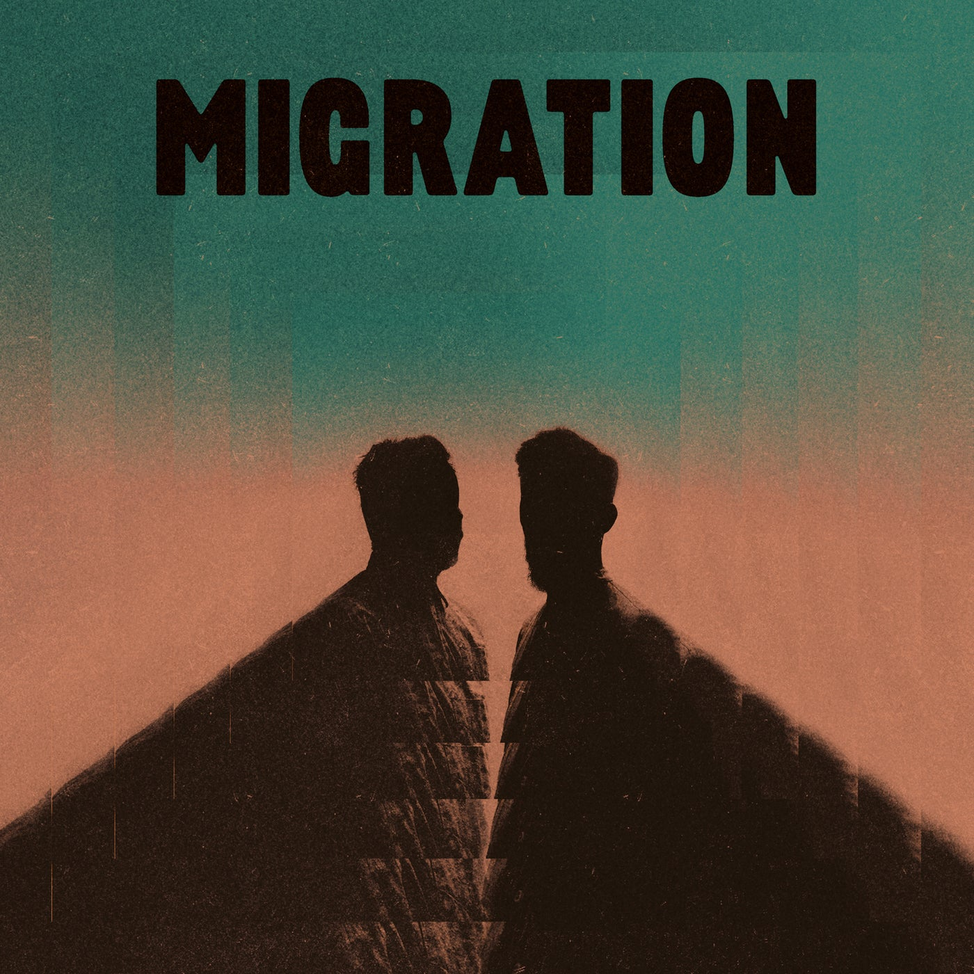 Download Migration on Electrobuzz
