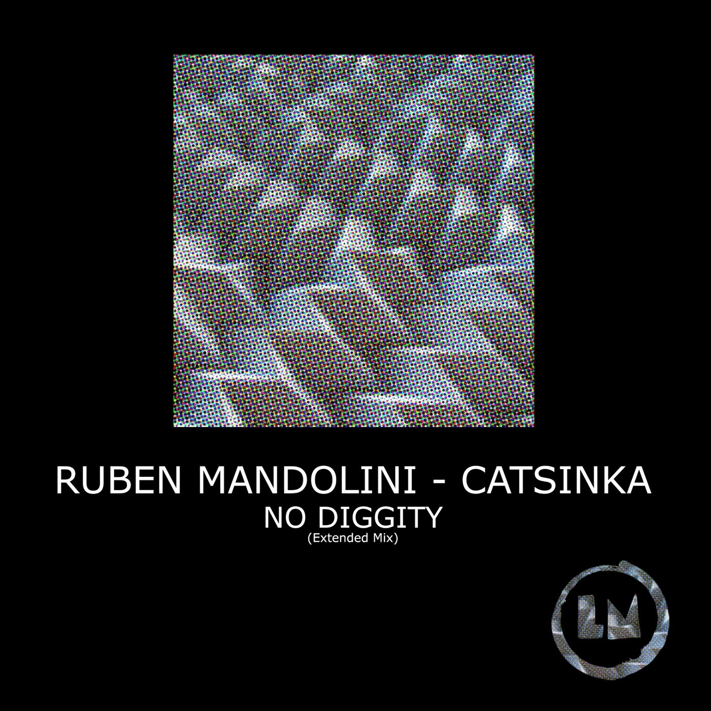 Download No Diggity (Extended Mixes) on Electrobuzz