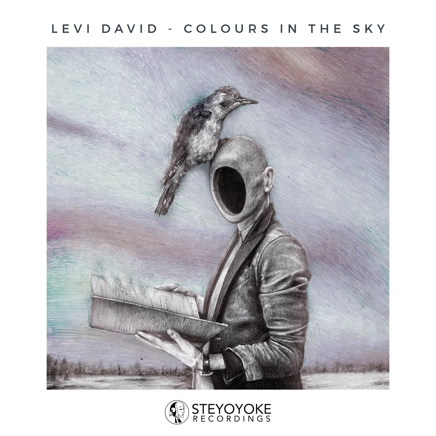 Download Colours In The Sky on Electrobuzz