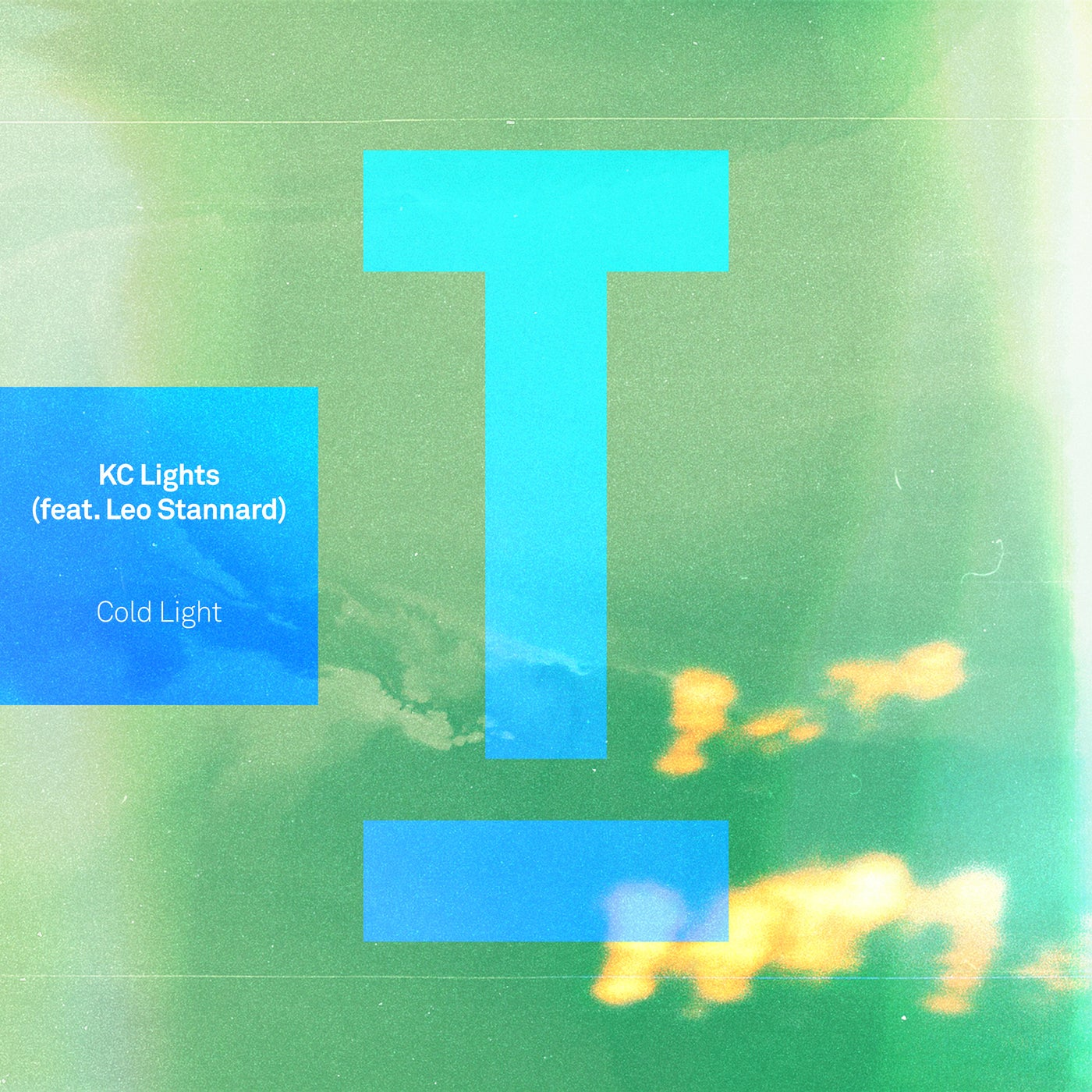 Download Cold Light on Electrobuzz