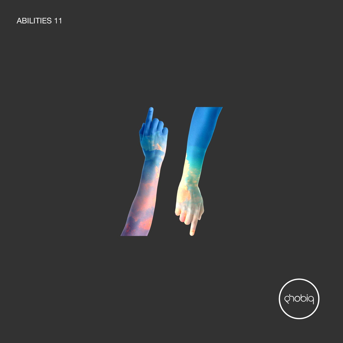 Download Abilities 11 on Electrobuzz
