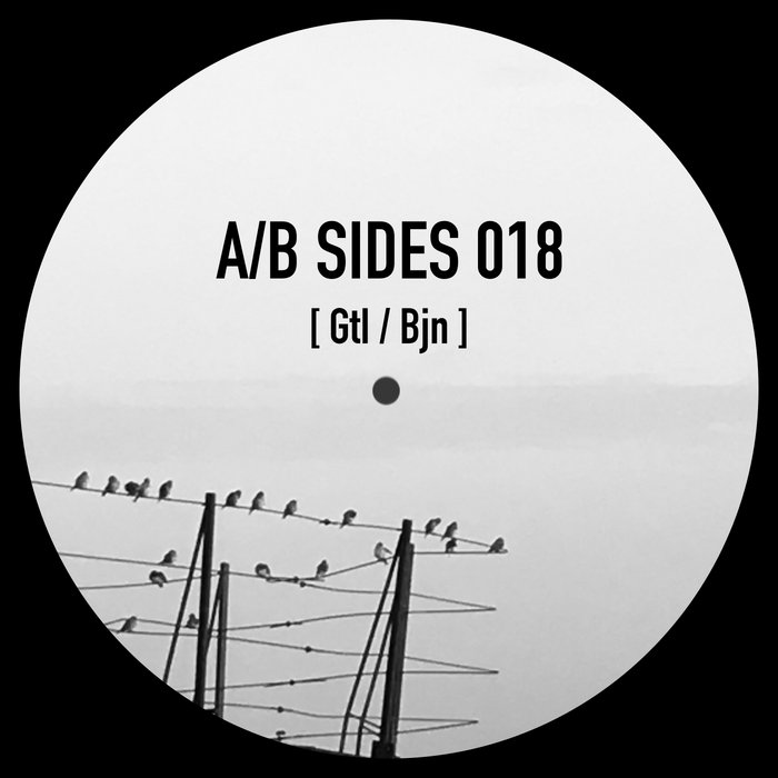 Download A/B Sides 018 on Electrobuzz