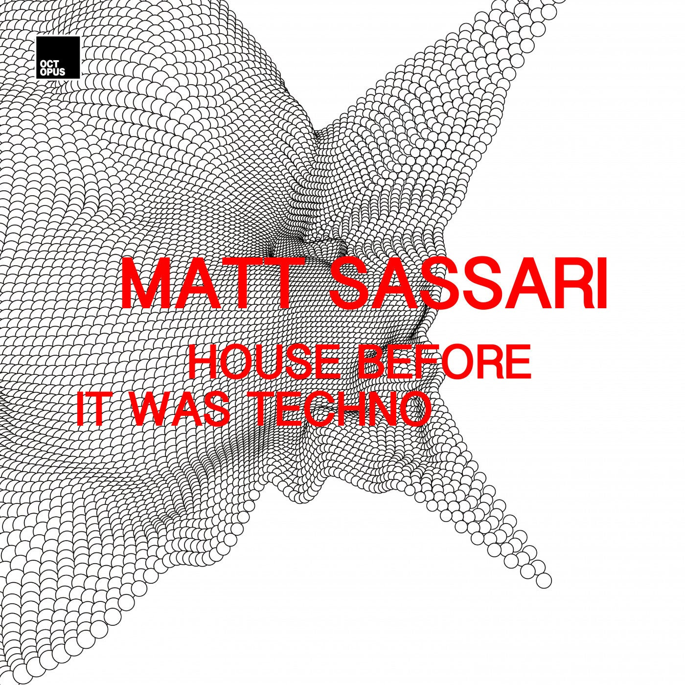 Download House Before It Was Techno on Electrobuzz
