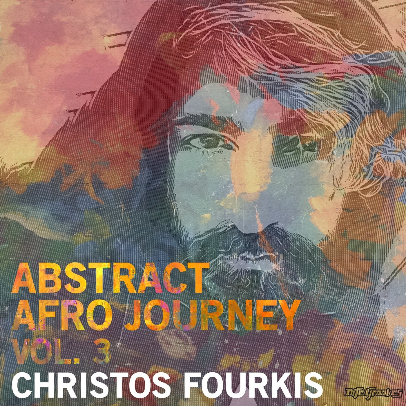 Download Abstract Afro Journey, Vol. 3 on Electrobuzz