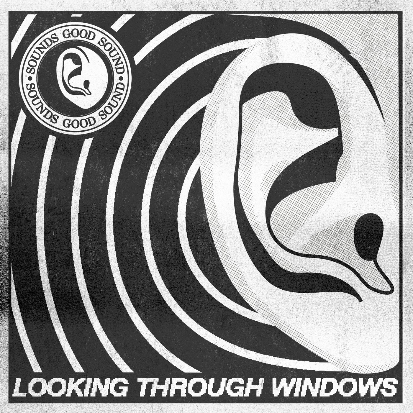 Download Looking Through Windows on Electrobuzz