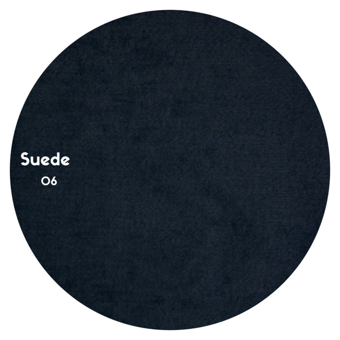 Download Suede 06 on Electrobuzz