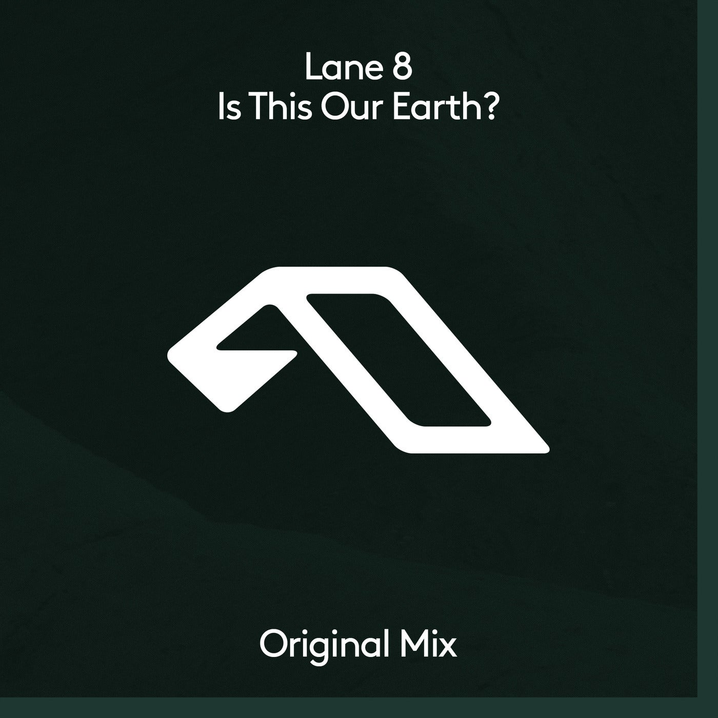 Download Is This Our Earth? on Electrobuzz