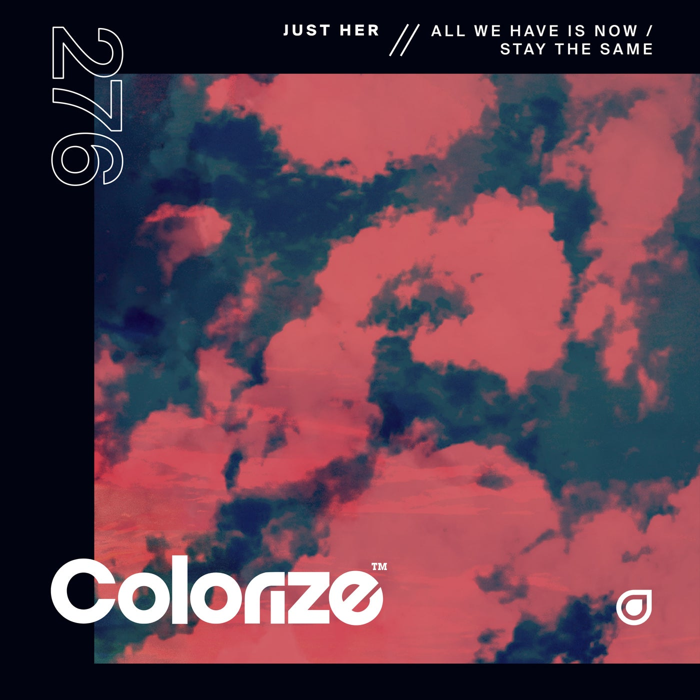 Download All We Have Is Now / Stay The Same on Electrobuzz