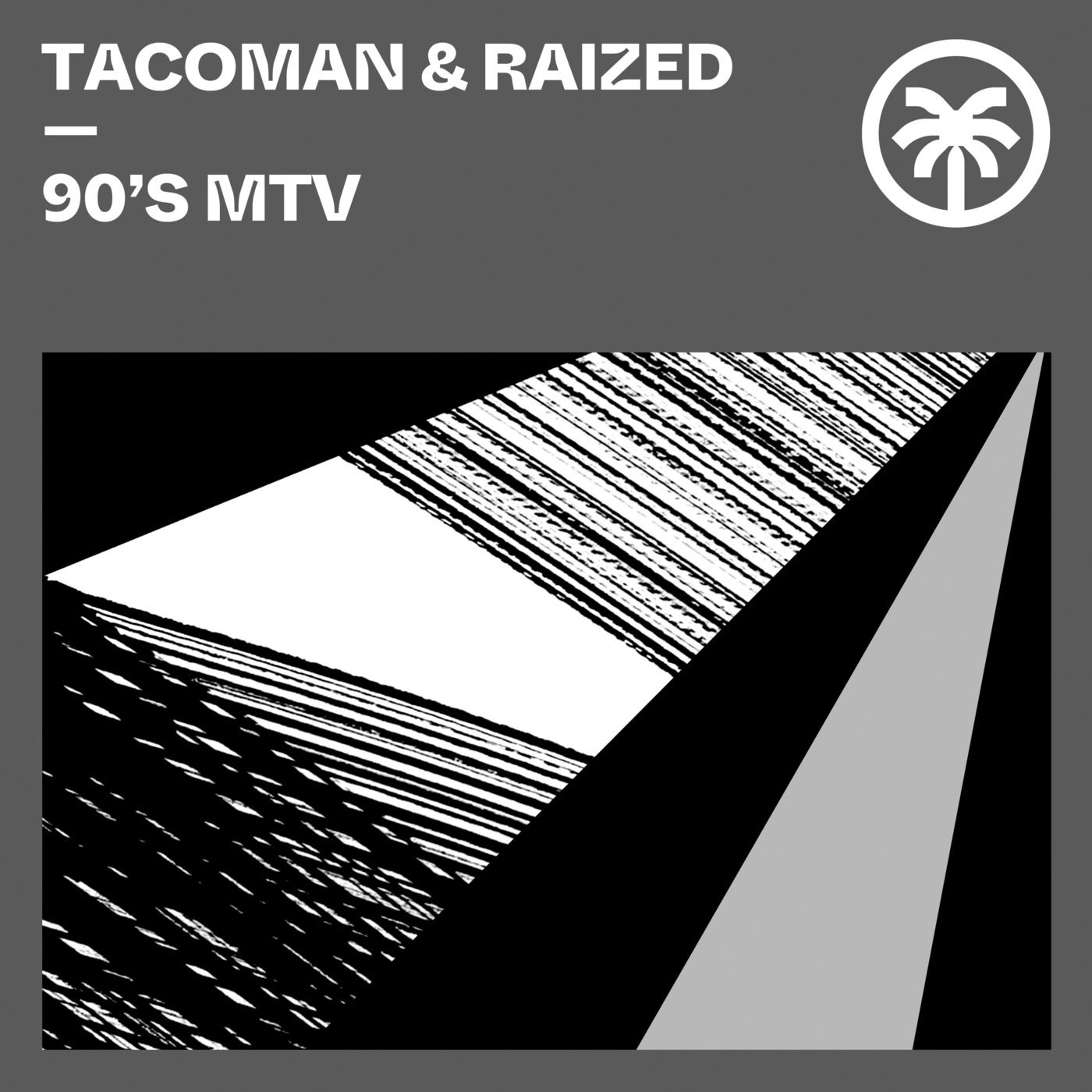 Download 90's MTV on Electrobuzz