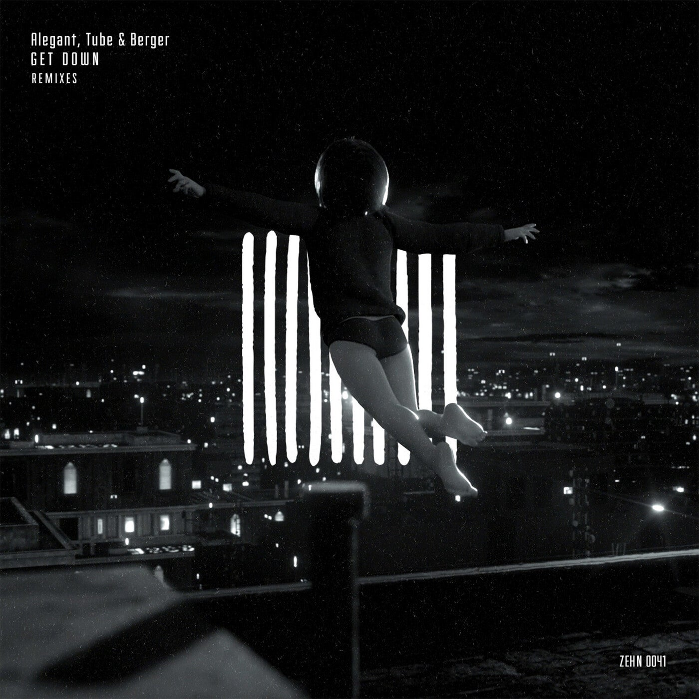 Download Get Down (Remixes) on Electrobuzz