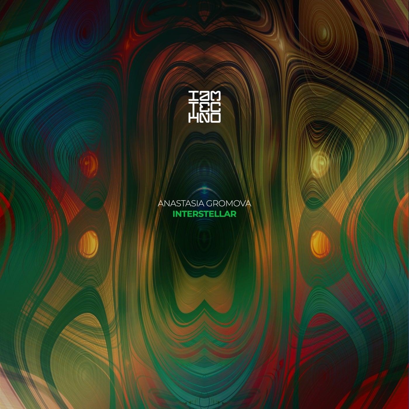 Download Interstellar on Electrobuzz