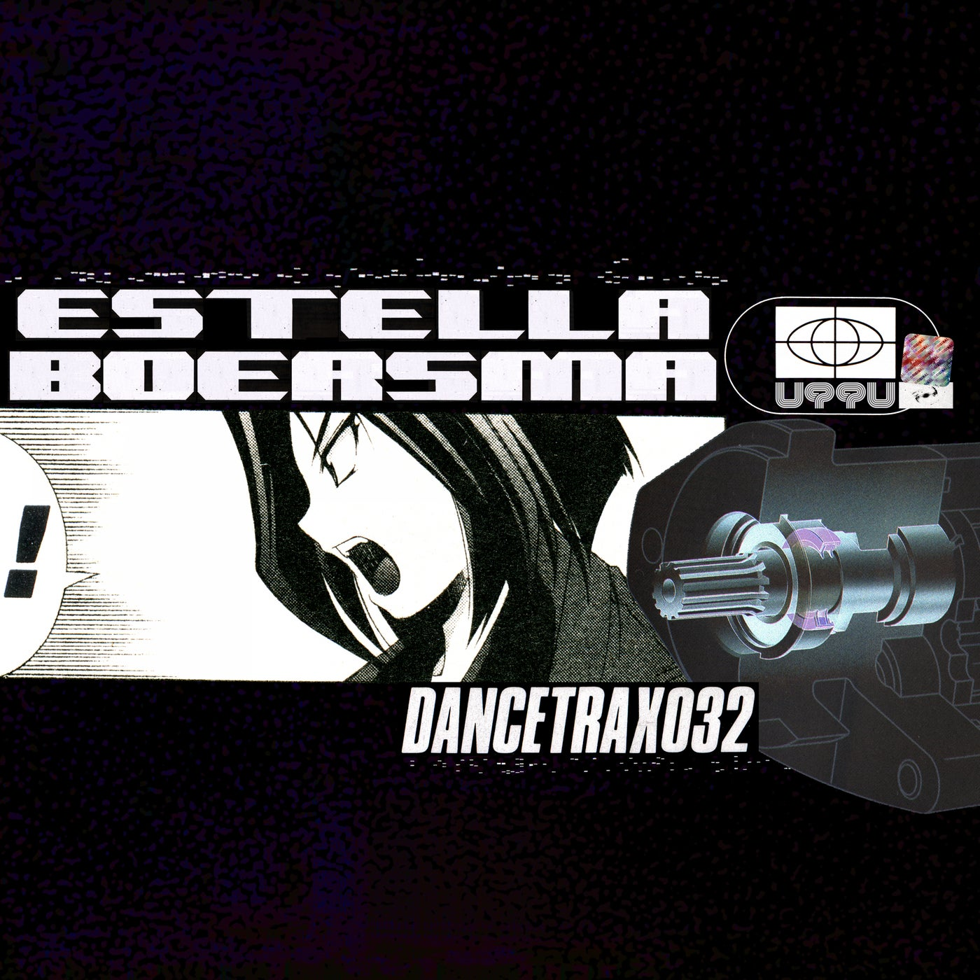 Download Dance Trax, Vol. 32 on Electrobuzz