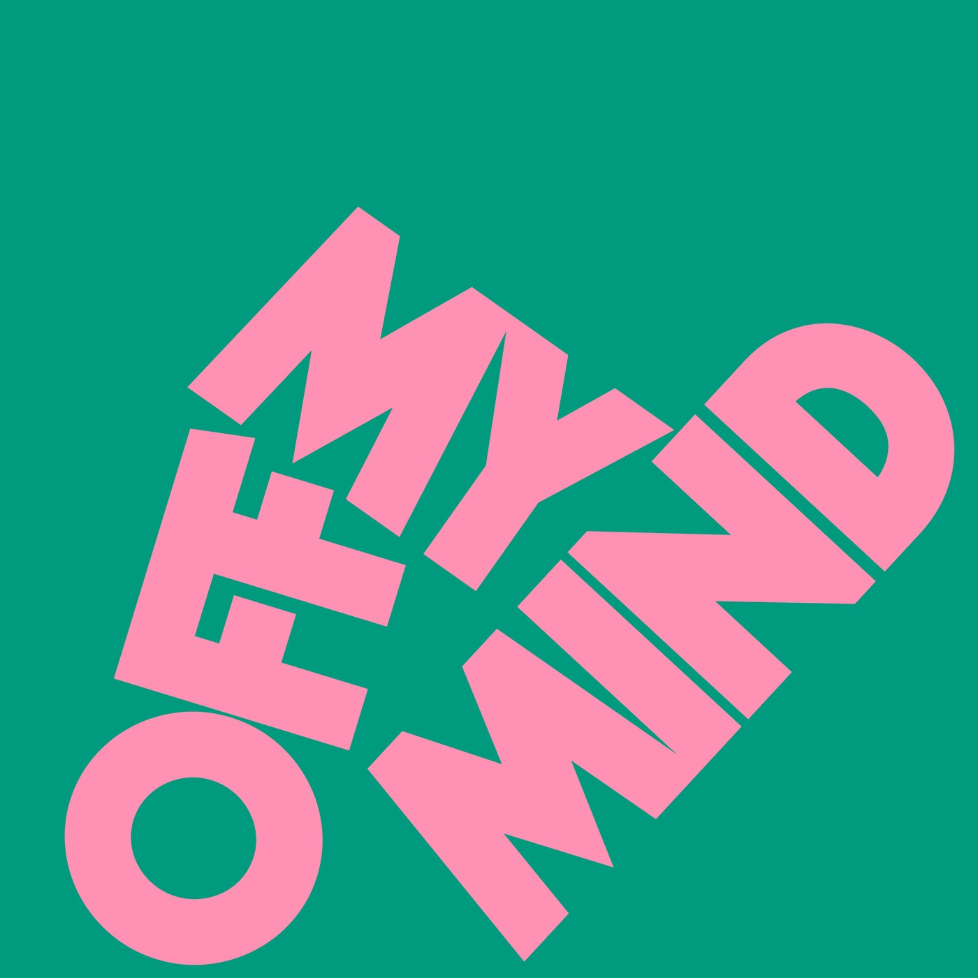 Download Off My Mind on Electrobuzz