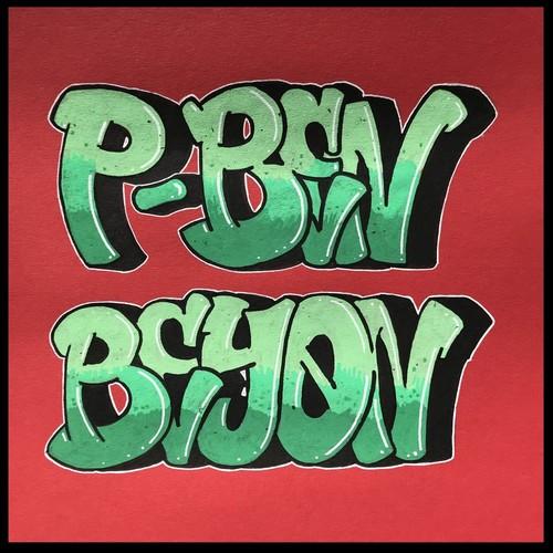 Download Beyon on Electrobuzz