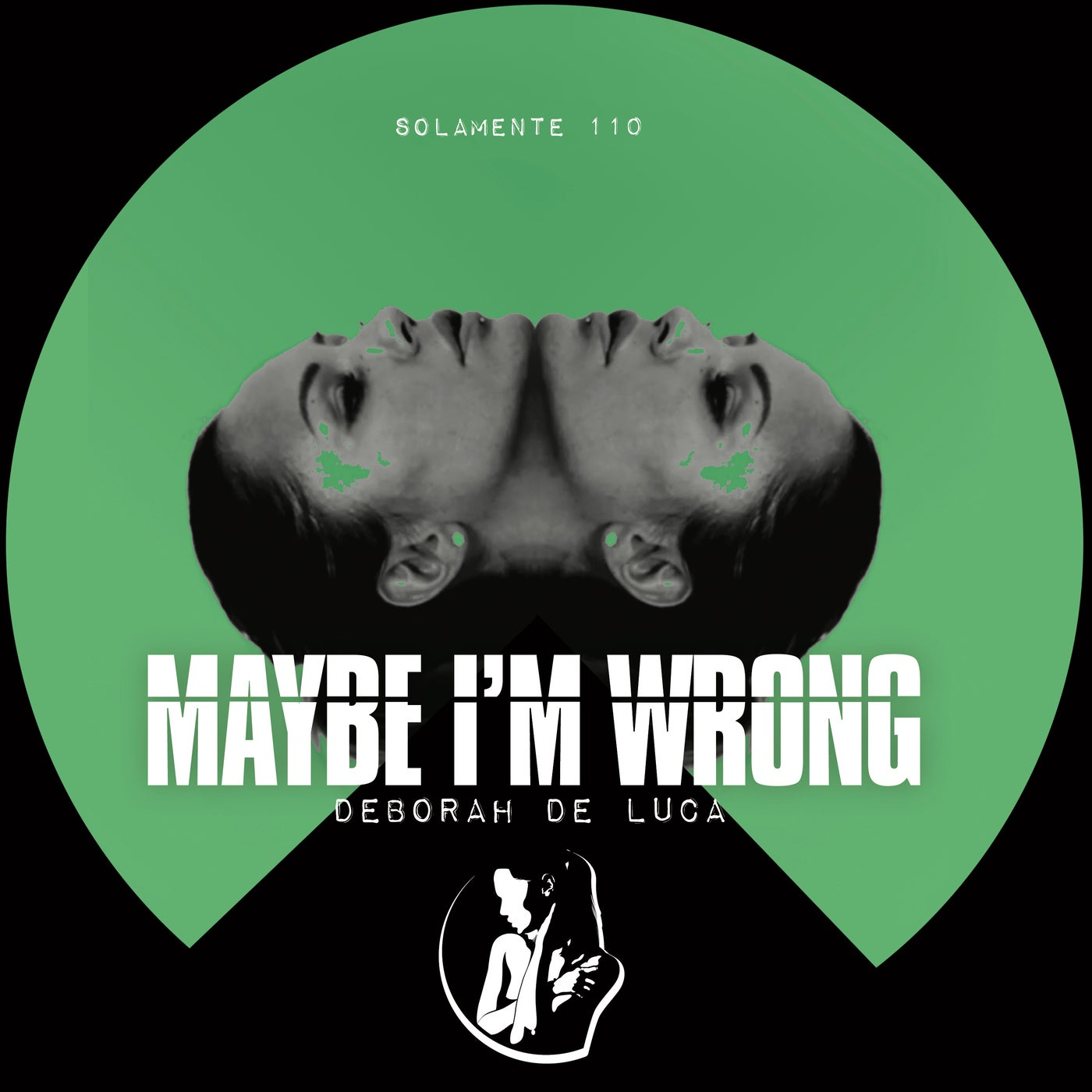 Download Maybe I'm Wrong on Electrobuzz