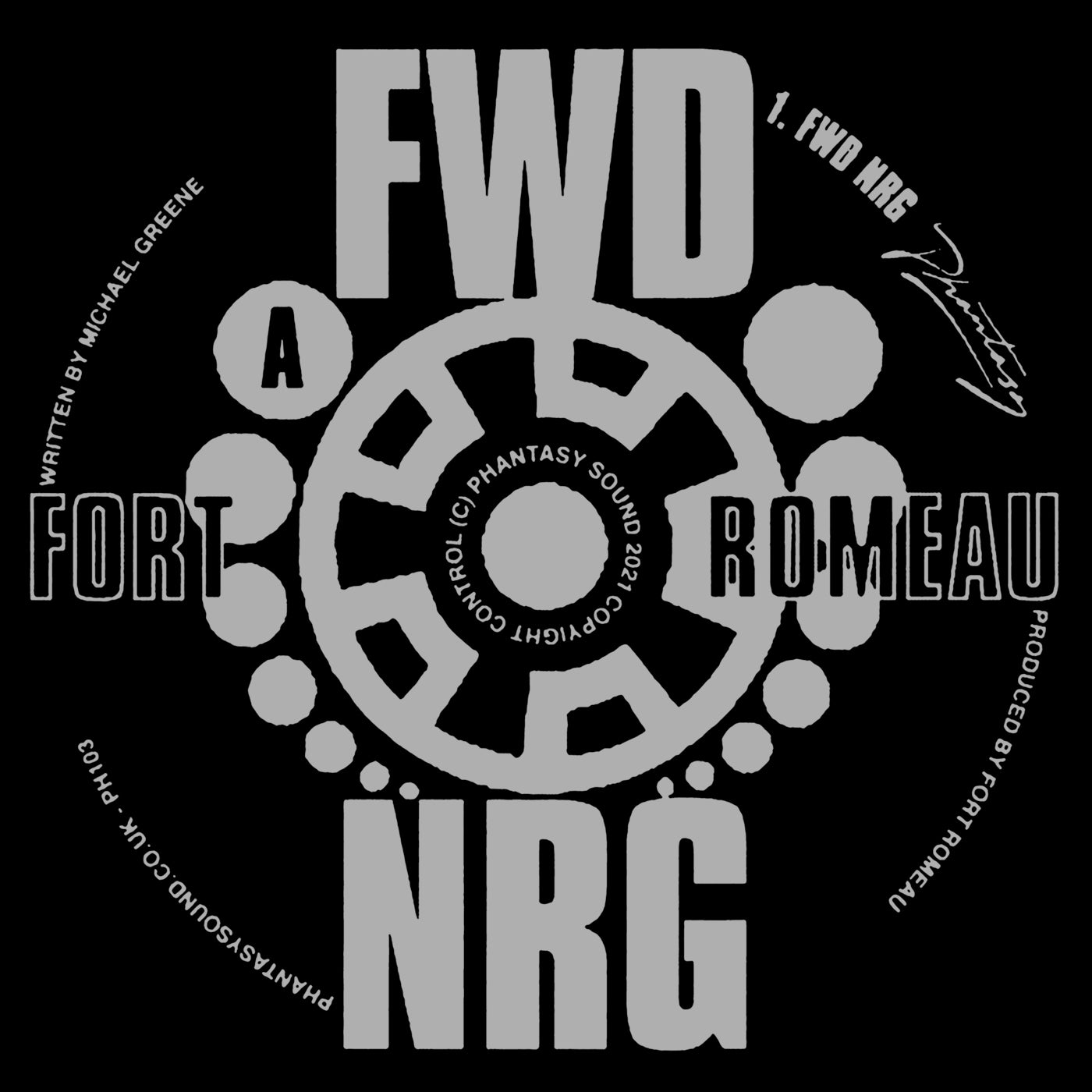 Download FWD NRG on Electrobuzz