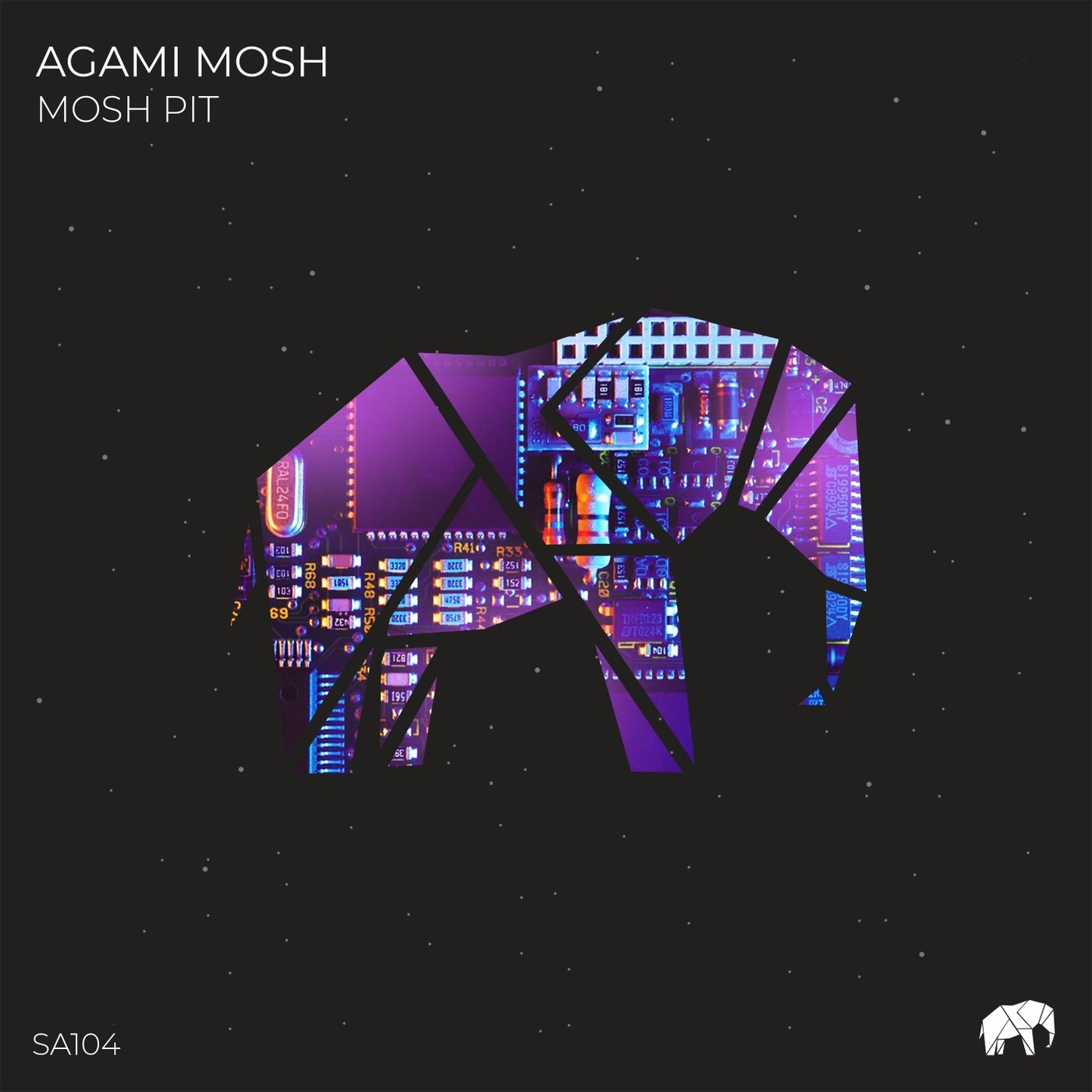 Download Mosh Pit on Electrobuzz