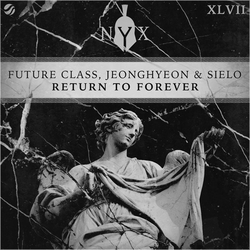 Download Return To Forever on Electrobuzz