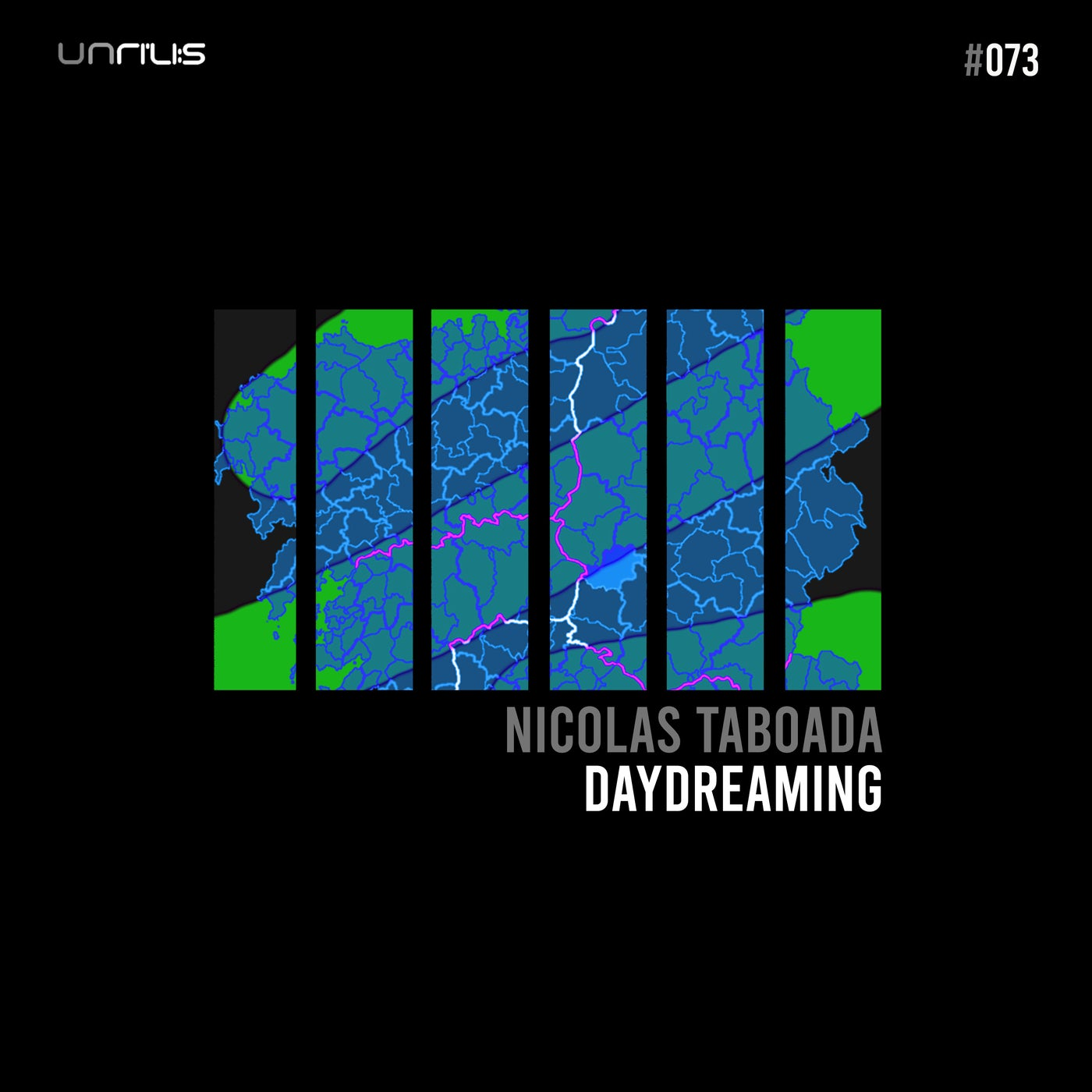 Download Daydreaming on Electrobuzz