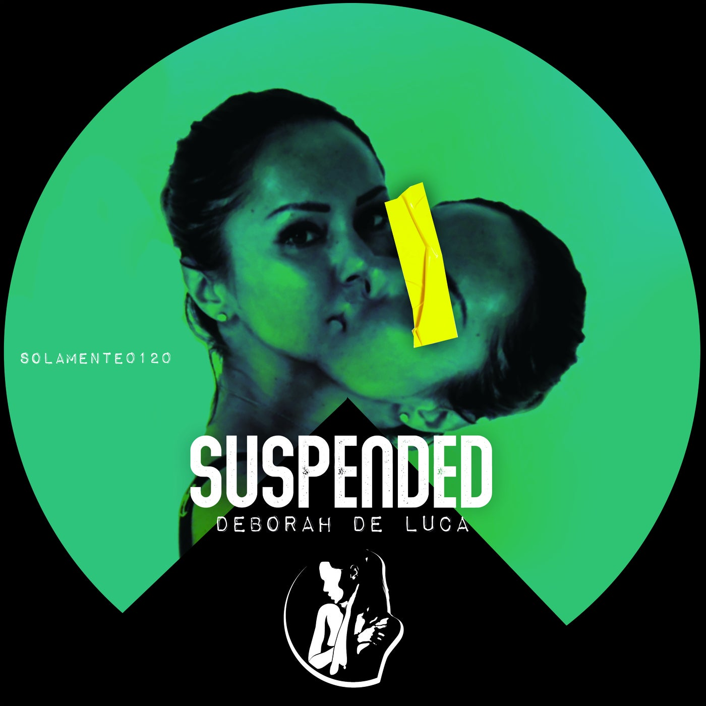 Download Suspended on Electrobuzz