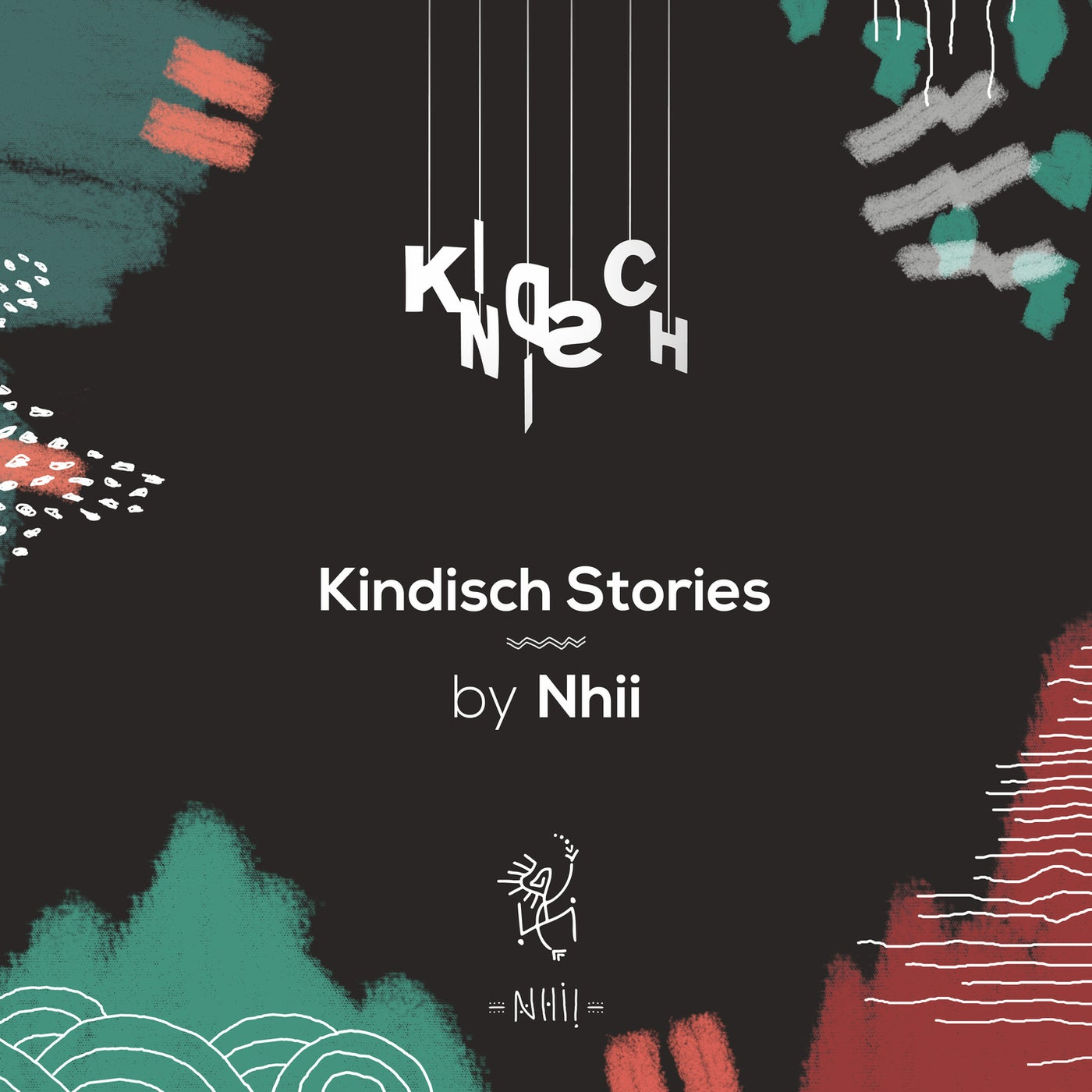 Download Kindisch Stories by Nhii on Electrobuzz