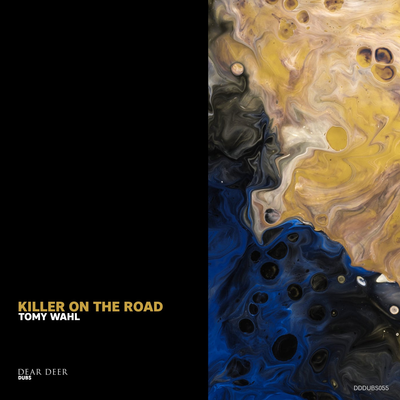 Download Killer On The Road on Electrobuzz