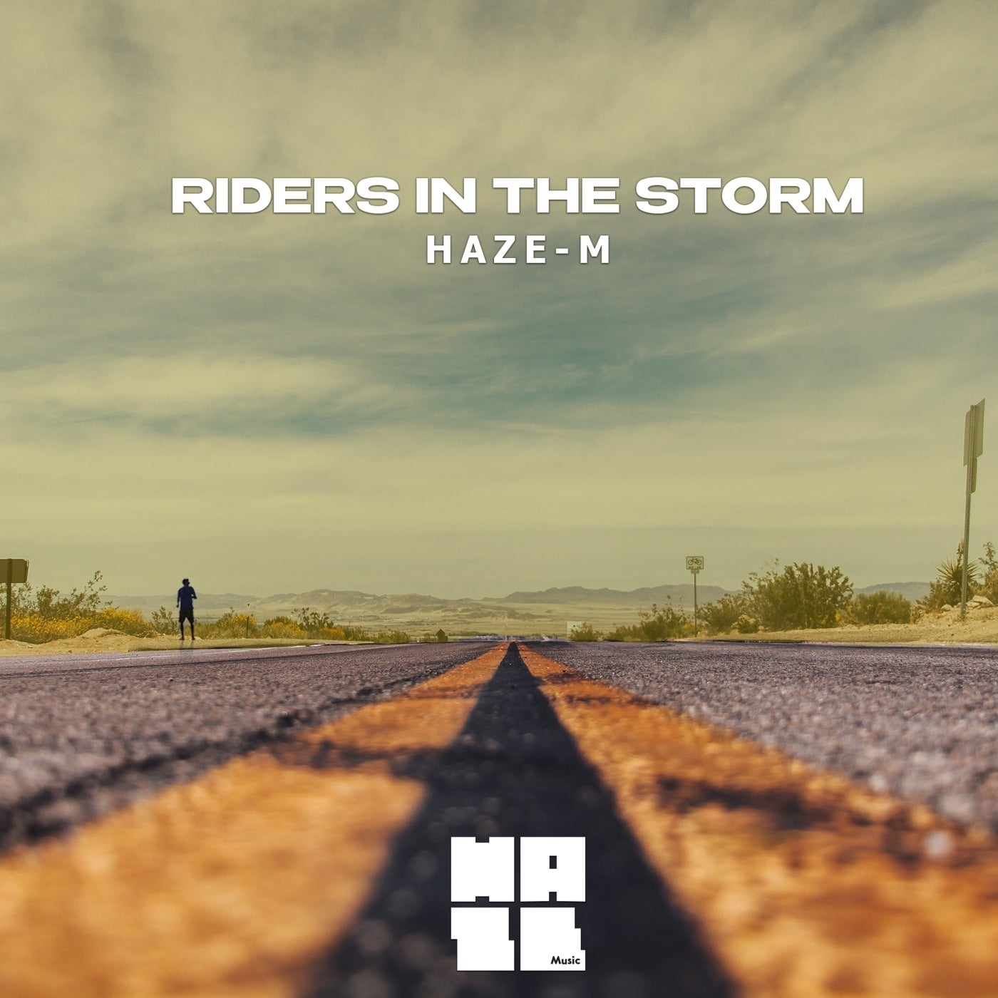 Download Riders on the Storm on Electrobuzz