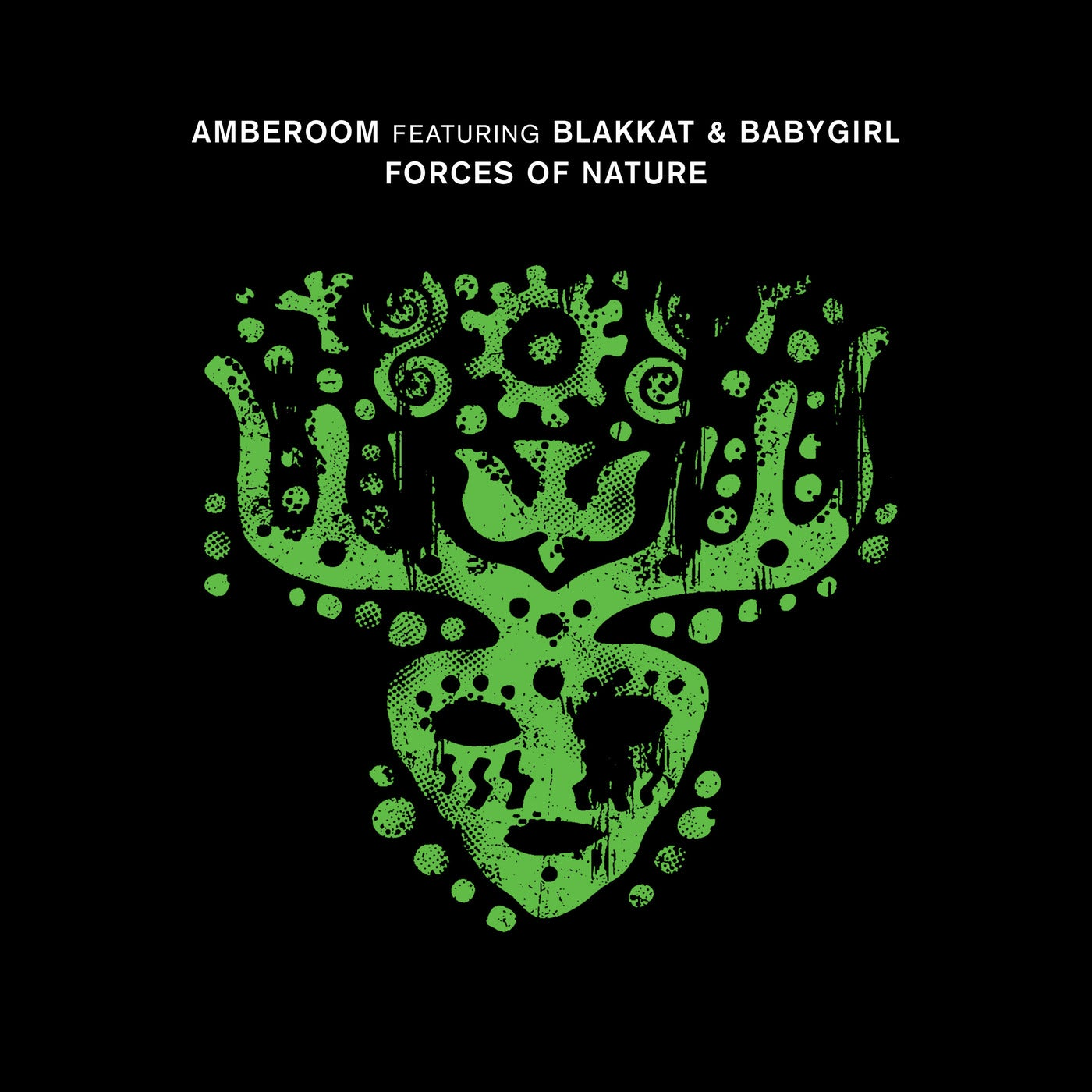 Download Forces Of Nature on Electrobuzz