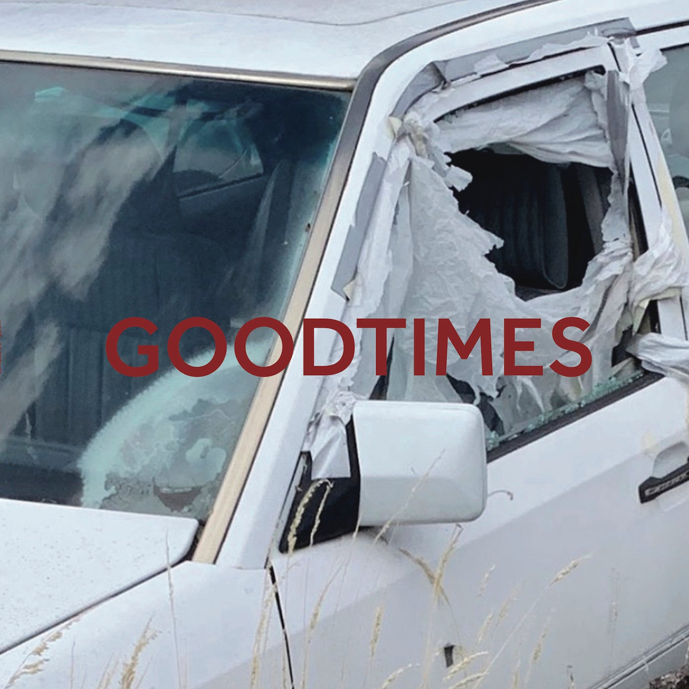 Download Good Times on Electrobuzz