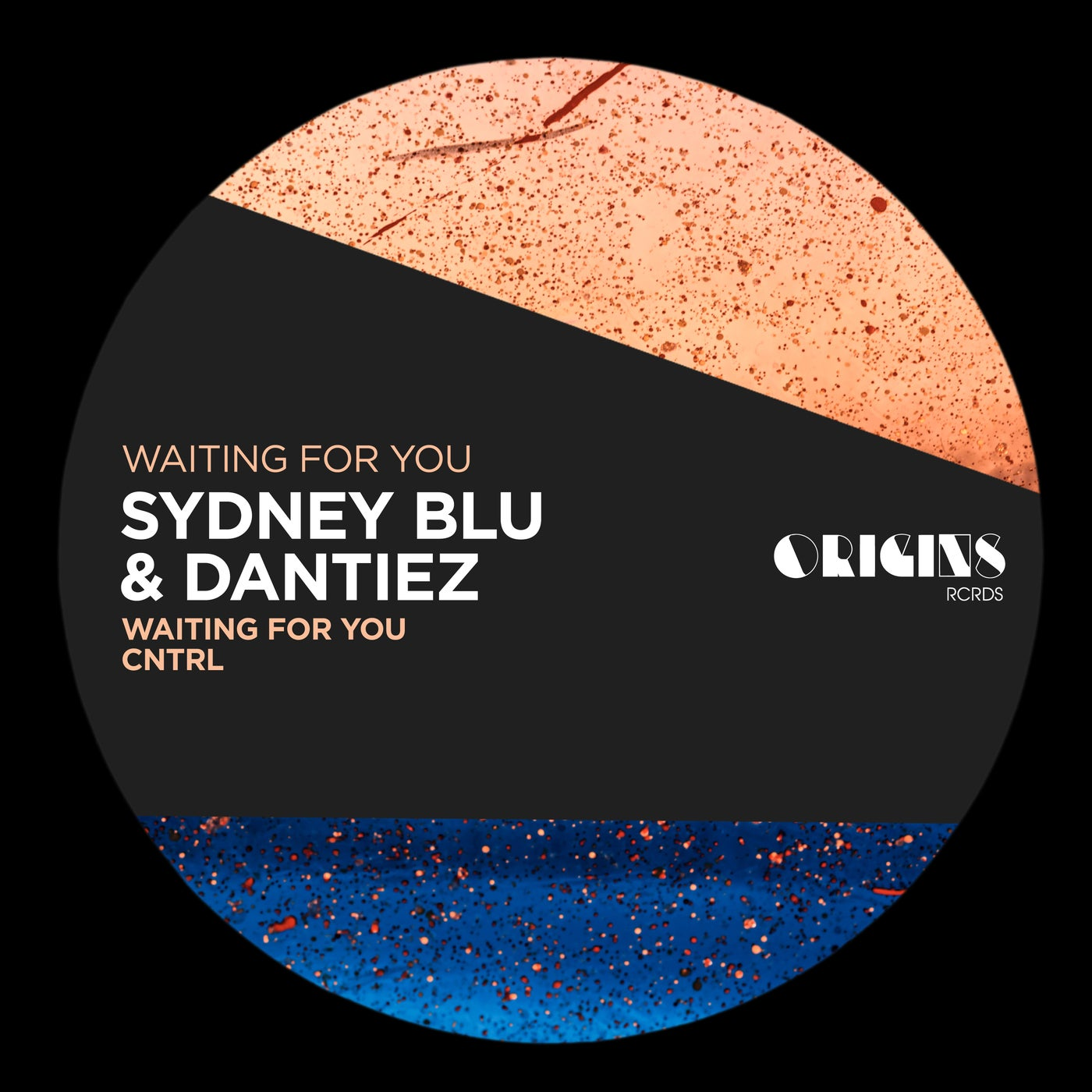 Download Waiting For You on Electrobuzz