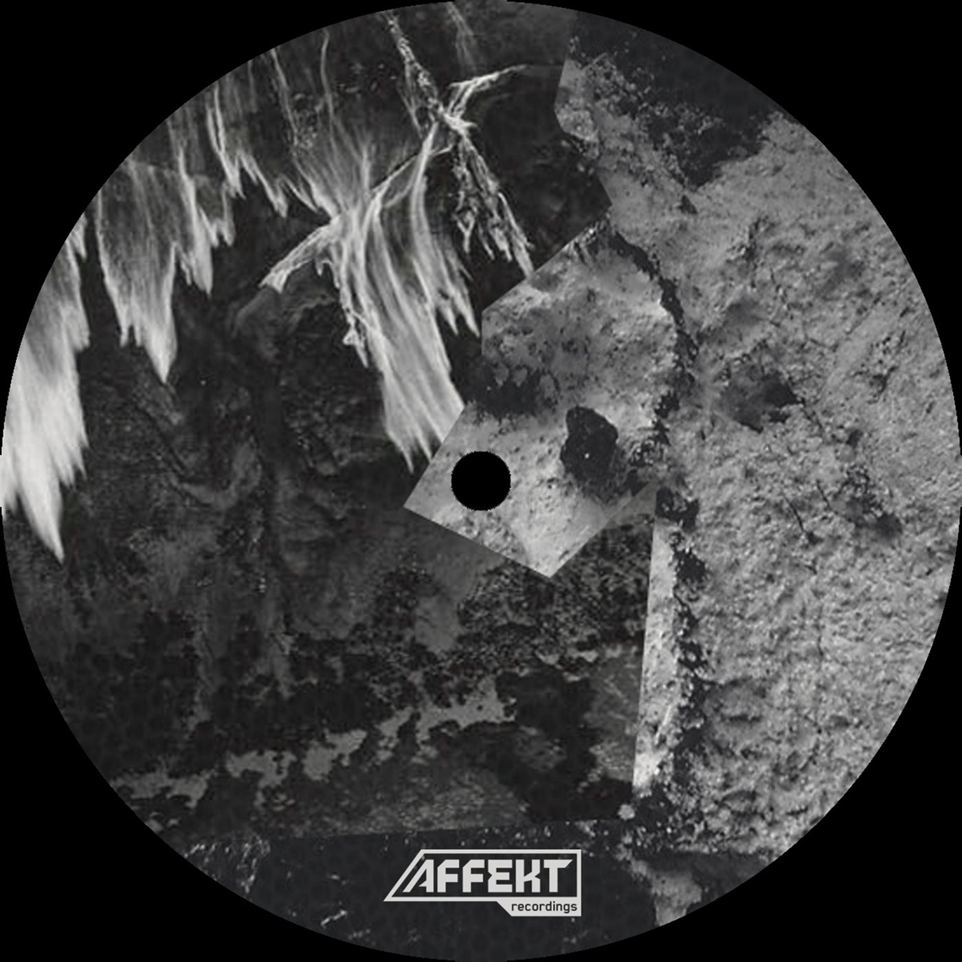 Download Perverse act EP on Electrobuzz